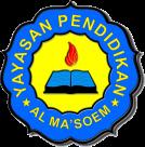 al-masoem-logo