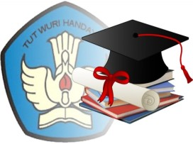 Pentingnya Pendidikan untuk Kehidupan